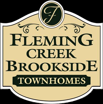 Fleming Creek Apartments
